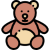 teddy-bear (1)